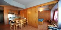 apartments sole 6
